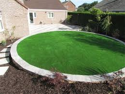 Small Picture 50 best Circular lawn and patio ideas images on Pinterest Patio