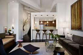 Fancy Modern Vintage Living Room Ideas 70 In home design ideas with Modern  Vintage Living Room