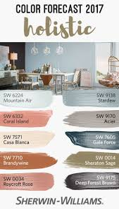 office color palette. Stupendous Office Color Schemes Pictures In Pursuit Of The Microsoft 2013: Large Palette