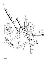 similiar np246 transfer case wiring diagram keywords wiring diagram case fan diagram np246 transfer case wiring diagram