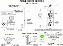 8 best of 200 amp meter base wiring diagram images simple wiring panel ammeter gauge wiring diagram wiring diagram rh lakitiki co