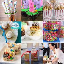 summer bake ideas related keywords summer bake ideas bake inspiration