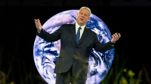Image result for algore