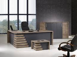 large home office desk. Top 66 Fabulous Home Office Desk Large Desks White L Shaped Writing Insight .