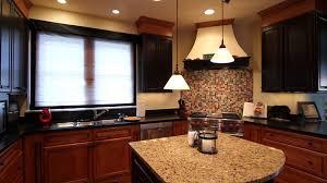 lighting design kitchen. lighting design kitchen a
