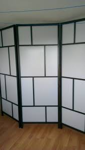 used office room dividers. Used Office Room Dividers Suppliers And Divider Singapore Design Pertaining To New House Plan O