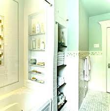 bathroom towel storage rack bathroom wall mounted towel storage shelves rack cabinet bathroom towel rack standard