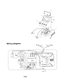 wiring diagram sears battery charger wiring image diehard battery charger parts model 20071312 sears partsdirect on wiring diagram sears battery charger