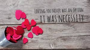 hd pictures of love quotes. Perfect Pictures Best Loving Quotes HD Wallpaper 00232 On Hd Pictures Of Love F