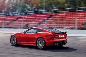 2018 Jaguar F-Type Reviews and Rating | Motor Trend