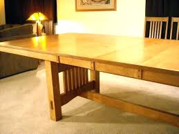 expandable dining room table expandable round dining room table expandable dining room table expandable kitchen table