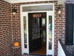 christmas front door clipart. Superior Wooden Door Clipart Christmas Open Front Black And White A