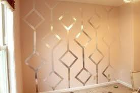 metallic paint home depot. this would be a great alternative since i can\u0027t paint metallic home depot