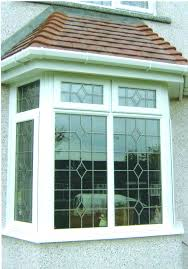 Window Exterior Design Unique Design Inspiration
