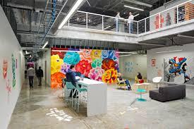 facebook menlo park office. Original Facebook Menlo Park Office F