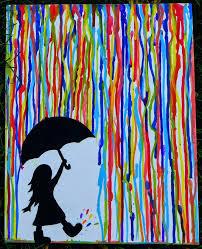 acrylic art ideas easy acrylic painting ideas for beginners acrylic art lessons for beginners