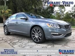 2018 volvo inscription. contemporary 2018 2018 volvo s60 inscription picture release date to volvo inscription