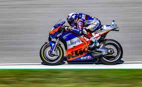 Pos rider nation team motorcycle total time km/h gap red bull grand prix of the americas results and timing service provided by 5513 m. Motogp Miguel Oliveira Consegue Melhor Classificacao Em Brno Bom Dia