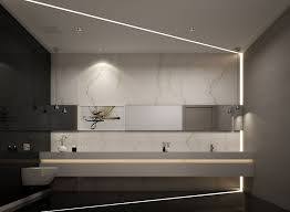 office toilet design. Marble Bathroom Designs Ideas - The Architects Diary Office Toilet Design