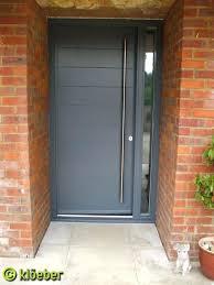 modern entry door hardware. Modern Entry Door Handles Hardware