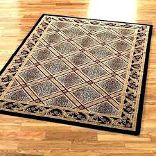 leopard print area rug leopard print area rug leopard print area rugs animal print area rugs