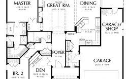31 Fascinating House Plan Ideas Photo Inspirations Plans Floor For