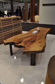 wood furniture design pictures. best 25 wood slab dining table ideas on pinterest live edge and furniture design pictures