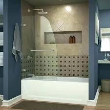 sliding glass tub doors bathtub glass sliding door bathtub doors at sliding door bathtub glass