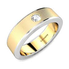 Challa Design Ring Buy Mens Ring Designs In Gold Online Gold Jewellery For