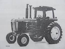 similiar john deere 4440 manual keywords original john deere 4040 4240 4440 tractor parts catalog manual huge