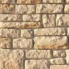 Купить <b>декоративный</b> искусственный камень <b>White</b> Hills Данвеган ...