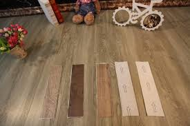 large size of funiture magnificent best hardwood floors reviews vinyl flooring reviews consumer reports armstrong