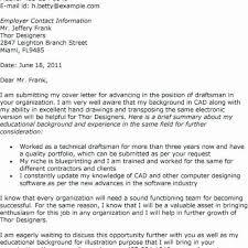 Autocad Drafter Cover Letter Afterelevenblog Com