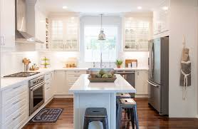 modern white kitchens ikea. Image Of: White Kitchen Remodel Ideas 2017 Modern Kitchens Ikea R