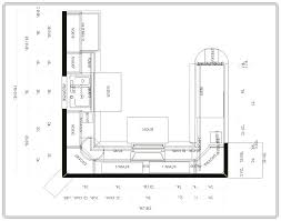 cabinet plans kitchen magnificent how to plan kitchen cabinet layout about remodel home design ideas with