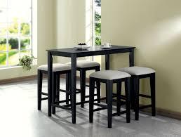 Bar Table And Chairs Set Bar Table And Stools Set Uk Bar Stools