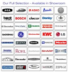 bathroom fixtures brands. Interesting Bathroom Fixtures Brands With Luxury Bath Accessories Centralazdining