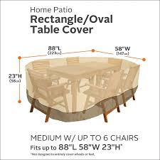 medium size of chair superb best solutions of patio table set covers unique classic accessories