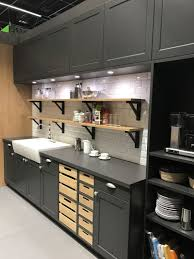 extraordinary used kitchen cabinet find to save money and maintain style where can i craigslist near used kitchen cabinets ct