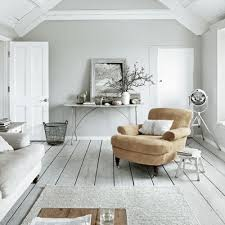 whitewashed floors and white interiors - Google Search - https://www.google