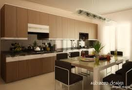 Free 3d Kitchen Design Home Decorating Ideas Home Decorating Ideas Thearmchairs