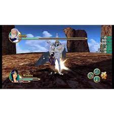 NINTENDO Máy chơi game cầm tay WII CFW ONE PIECE Unlime CRUISE 2 AWAKENING  OF Aero giá cạnh tranh