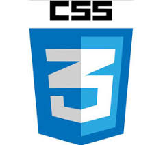 cascade style sheet css classes cascading style sheets chicago computer classes