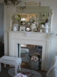 decoration small living room ideas ikea with white antique fireplace mantels spring classroom door decorations dazzling fireplace mantel decor welcoming