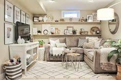 Basement ideas for family Finished Basement Cozy Basement Family Room Reveal Marblelinkinfo 91 Best Basement Family Rooms Images Diy Ideas For Home Family