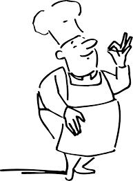 lambton public health food handler certification program food handler certification program