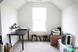 how to plan a home office organization project organize organizing home office declutter office83 declutter