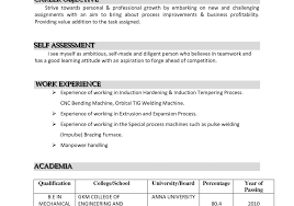 proffesional manager resume objective examples template foxy resume management objective
