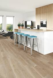 flooring options for homes with pets