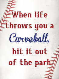 Baseball Quotes About Life Inspiration Baseball Quotes About Life Prepossessing Best 48 Inspirational